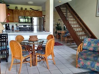 Hanalei *** Available for 2-30 night  rentals- please call.