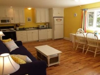 Great Cottage apartment in Northeast Harbor