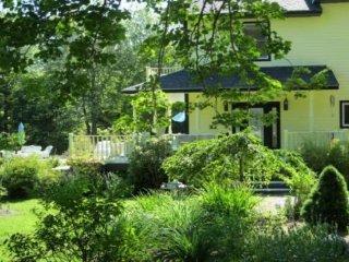 Goodwood Cottage - Mount Desert