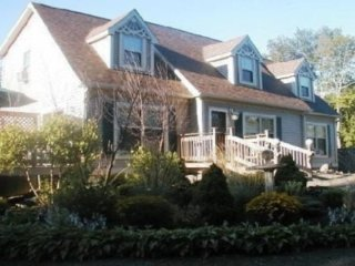 Devilstone Guest House - Bar Harbor