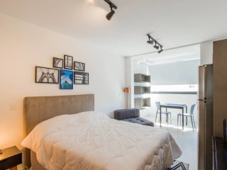 Apartment Std - Empiress of Gomes de Carvalho