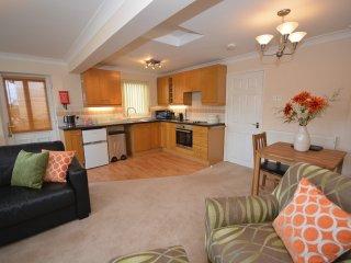 46772 Apartment in Brixham