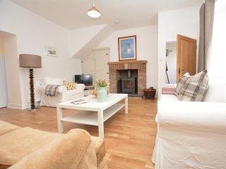 51124 Cottage in Norham