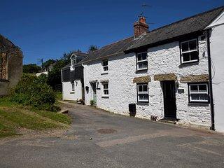 39993 Cottage in St Ives