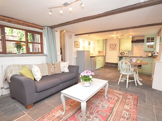 51341 Apartment in Wedmore