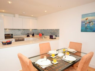 46813 Apartment in Newquay