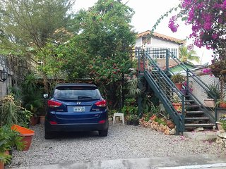 Haiti holiday rental in Ouest Department, Port-au-Prince