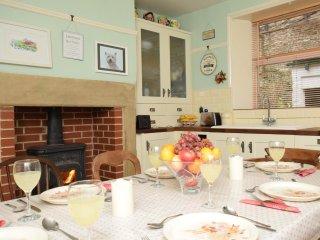 48263 House in Haworth