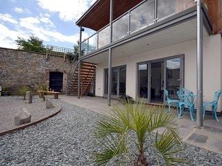 45728 Apartment in Glastonbury
