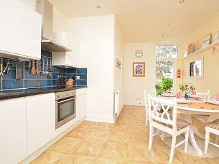45141 Apartment in Scarborough