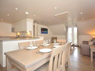 50550 Apartment in Saundersfoo