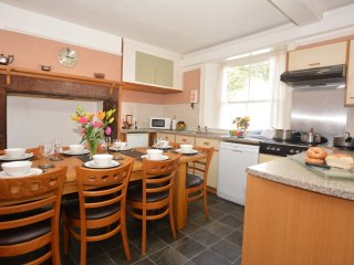 28789 House in Maryport