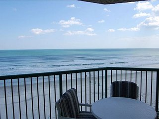 Direct Oceanfront 3/3, See the Ocean In Every Room