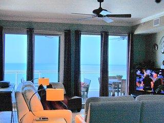 Ocean Vistas 608
