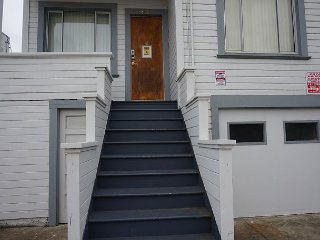 3 Bedroom House Near SFO