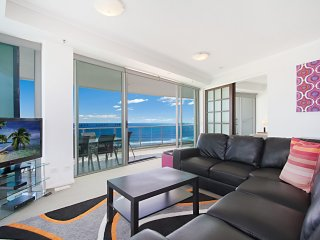 Reflections On The Sea Unit 1501a - Amazing ocean and coastline views