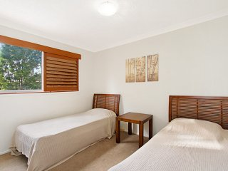 Peurto Vallerta Unit 7 - Great value, great location in Coolangatta, Southern Go