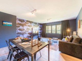 Berlaymont 501 apartment in European Quarter {#ha…