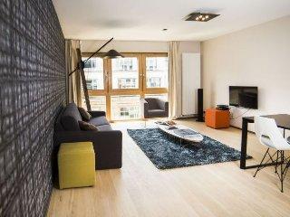 L42 501 apartment in European Quarter {#has_luxur…