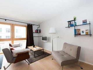 L42 502 apartment in European Quarter {#has_luxur…