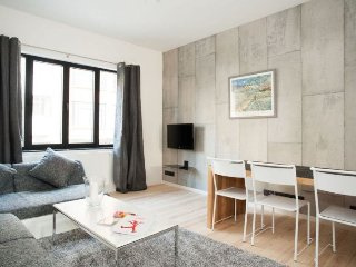 Chatelain-Page apartment in Ixelles {#has_luxurio…