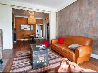 Manneken Pis 401 apartment in Brussels Centre {#h…