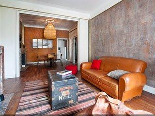 Manneken Pis 302 apartment in Brussels Centre {#h…