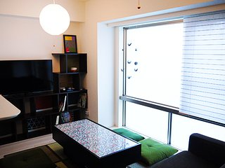 Asakusa!New!★Newly built apartment ★Station1min