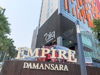 HAUS Empire Damansara