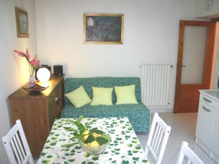 Holiday House 'Il Gelsomino' Close to Sorrento