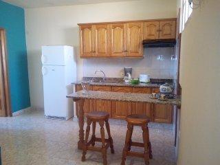 Apartamento (III) en Tazacorte, Santa Cruz de La Palma, Gran Canaria, España
