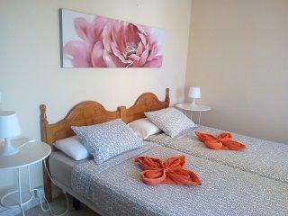 Apartamento (II) en Tazacorte, Santa Cruz de La Palma, Gran Canaria, Espana