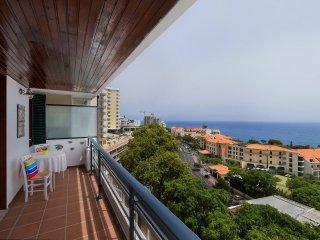 The Lidosol - Casas Maravilha Funchal