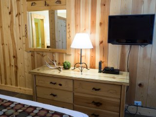 Hotel Style Room in Northstar Village ~ RA162141