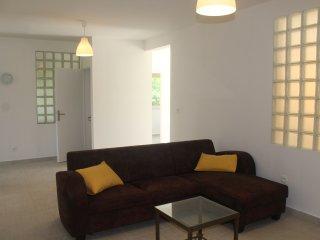 Villa Sainte Anne 3 chambres proximité plage