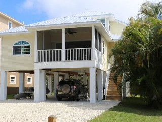 130 Coconut Drive