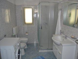 Casa vacanze vicino Otranto