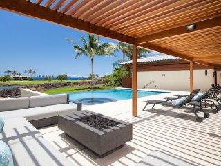 Kipuka Lani at Mauna Lani Estates