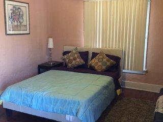 Melrose Apartment #3