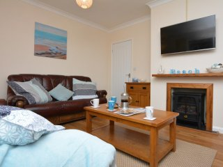 49285 Bungalow in Filey