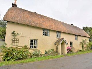 42413 Cottage in Dorchester
