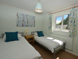 46430 Cottage in Masham