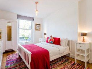 Fantastic 1 bed flat minutes from Regents Park