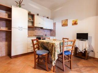 Minaudo Affitti Agenzia Immobiliare Custonaci Tp. Ville, appartamenti e b&b.