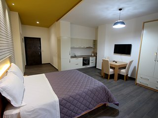 Apartment Deluxe 03
