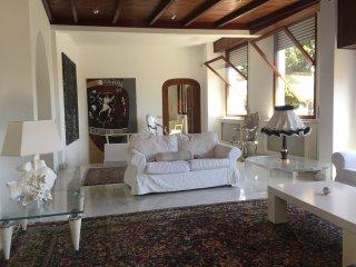 Villa Anedi - Vista mare unica -