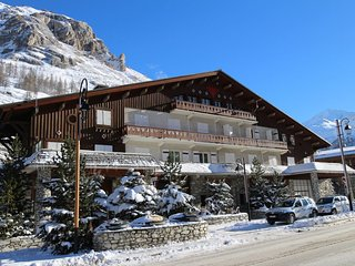 France Property for rent in Rhone-Alpes, Val d`Isere