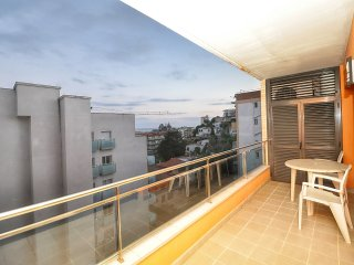 Apartment Happy days A071