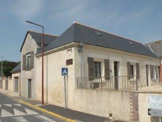 Maison pres d'Amboise