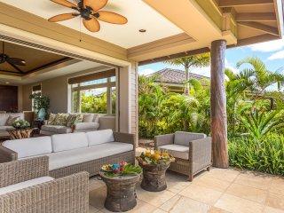 Mauna Lani KaMilo Home (409)